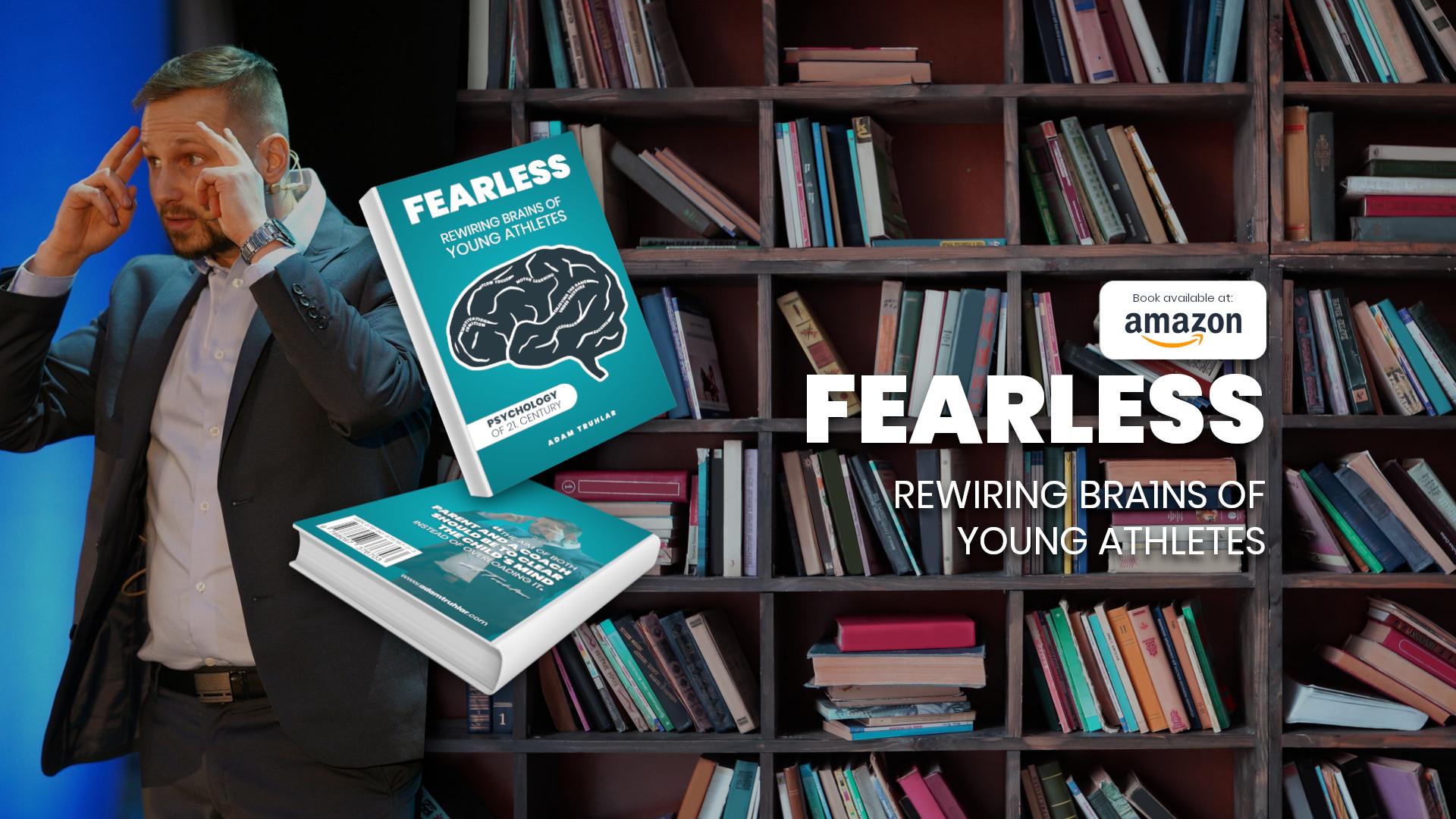 fearless_pozadie