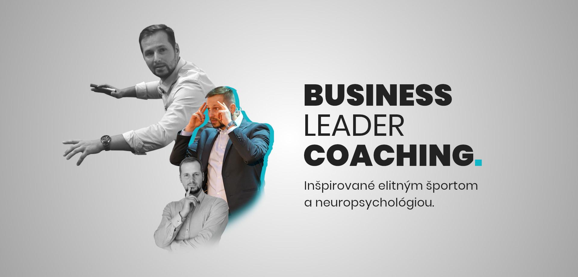 business_coaching_slide2